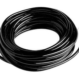 """Antelco Antelco 1/4"""" Distribution Tubing 50'"""