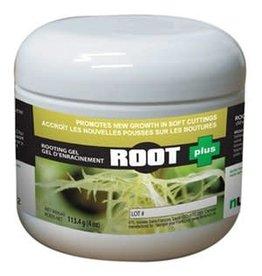 Nutri+ Nutri+ Root Plus Rooting Gel 2 Oz