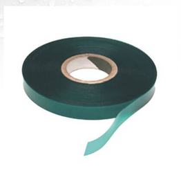 Gro1 Gro1 Tie Tape 1 / 2'' x 60' single