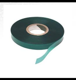 Gro1 Gro1 Tie Tape 1 / 2'' x 60' single