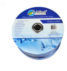 Alfreds Alfred Horticulture Airline Tubing Blue 250' - By The Foot -
