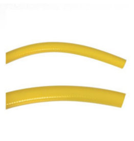 """GLS Hose Yellow Pro 1/2""""  - Sold by the Foot"""