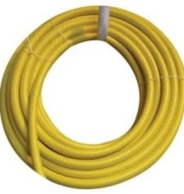 YELLOW HOSE 3 / 4'' X 200 Ft - Single - Sold by the Foot