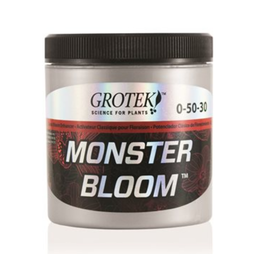 Grotek Grtk Monster Bloom 130g