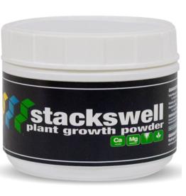 VEG+BLOOM VEG+BLOOM    Stackswell - 1LB