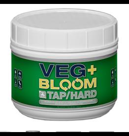 VEG+BLOOM VEG+BLOOM TAP/HARD 1Lb