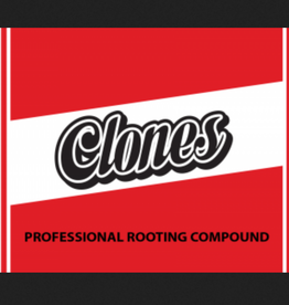 Elite91 Clones Professional Liquid Rooting Compound 16 FL OZ