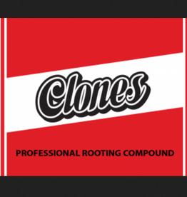 Elite91 Elite 91 - Clones Professional Liquid Rooting Compound 16 FL OZ