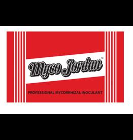 Elite91 MYCO JORDAN – Professional Mycorrhizal Inoculant 8oz