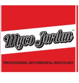 Elite91 MYCO JORDAN – Professional Mycorrhizal Inoculant - 1LB