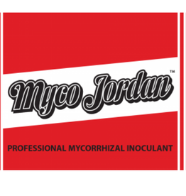 Elite91 MYCO JORDAN – Professional Mycorrhizal Inoculant - 2 LBS