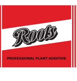 Elite91 ROOTS – Professional Plant Additive - 500 ML