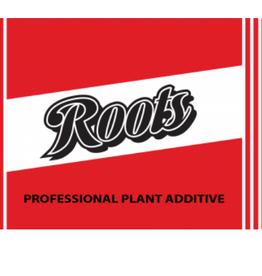 Elite91 ROOTS – Professional Plant Additive - 500 ML
