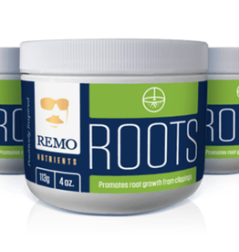 Remo Remo's Roots 7 Gram Single