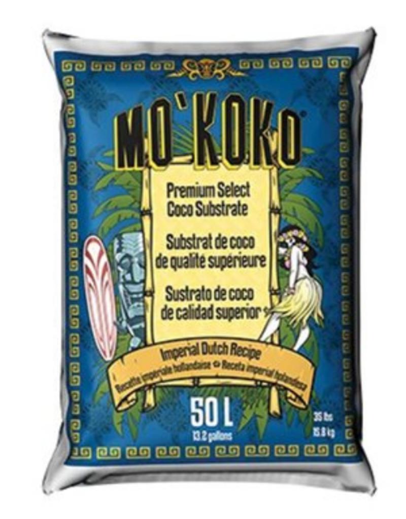 Mo KOKO Loose Coco Voir 50L