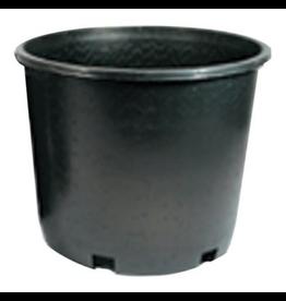 Nursery Pot Black 10 Gallon