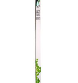 Sunblaster Sunblaster Combo Neon T5 54 w 4' + Nanotech Reflector - SINGLE