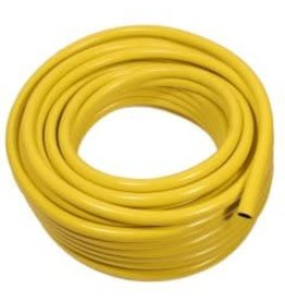 GLS Hose Yellow Pro 1'' X  200 ft - Sold by the Foot