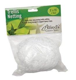 Alfreds Alfred Trellis Netting 5' x 15'