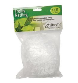 Alfreds Alfred Trellis Netting 5' x 30'