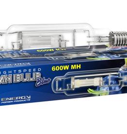 Lightspeed Lightspeed MH 600W 5700K Lamp