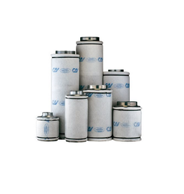 Can-Filter CAN-FILTERS 150 ACTIVATED CARBON FILTER 1260 CFM