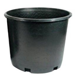 Nursery Pot Black 20 Gallon