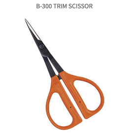 Chikamasa Chikamasa B-300 Trim Scissor