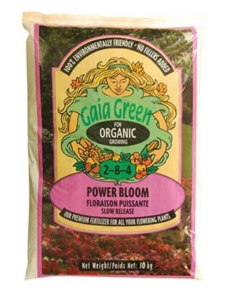 Gaia Green Gaia Green Living Soil