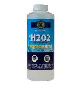 Future Harvest H202 29% 1 L