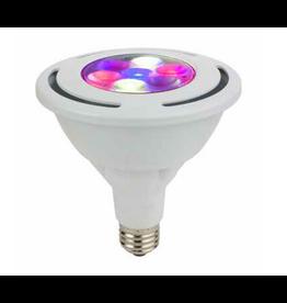 Sylvania Zelion Par38 HL LED Bulb - 17 Watt