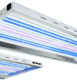 AgroLED AgroLED Sun 211 Veg LED 6500K + Blue + UV - 120 Volt