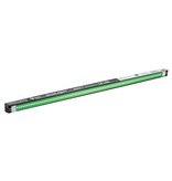 AgroLED AgroLED iSunlight 21 Watt T5 2 ft Green LED Lamp