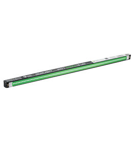 AgroLED AgroLED iSunlight 21 Watt T5 2 ft Green LED Lamp