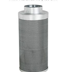 """Phat Filter Phat Filter 20""""x6"""" - 450 CFM"""