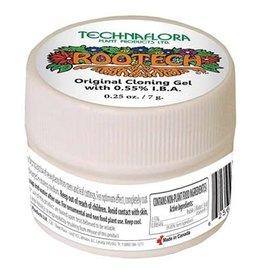 Technaflora Rootech Gel 7g