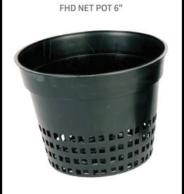 """FHD Net Pot 6"""""""