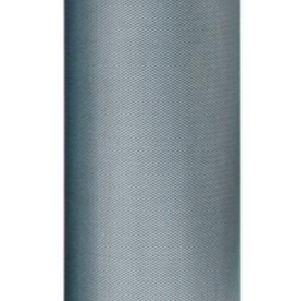 Can-Filter Can-Lite Filter 4 in 250 CFM