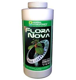 General Hydroponics FLORANOVA GROW 473ML