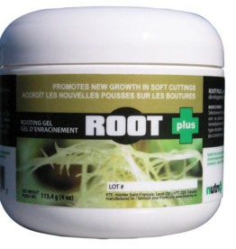 Nutri+ NUTRI+ ROOT PLUS ROOTING GEL 4 OZ (1)