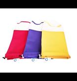 Bubble Pro 5 Gallon 3-Bag Kit