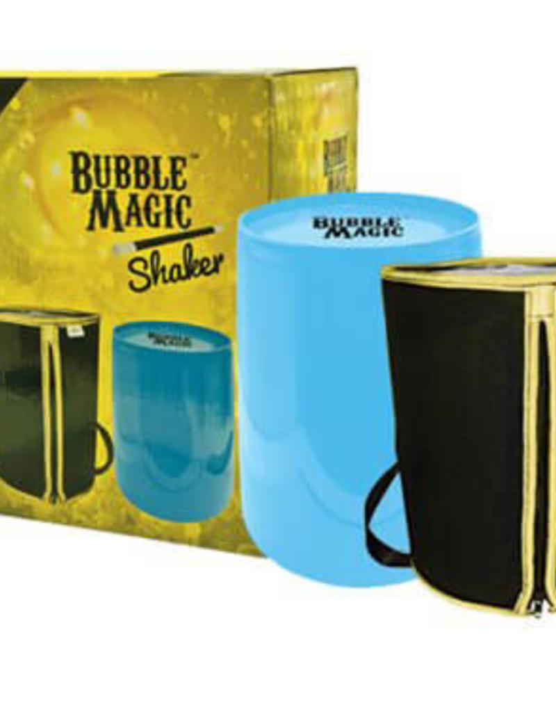 Bubble Magic Bubble Magic Shaker Kit 120 Microns