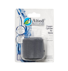 """Alfreds Alfred Airstone Cylinder 1.7""""x1.7"""""""