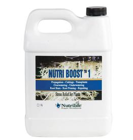 nutrilife Nutrilife Nutri Boost 1 Liter