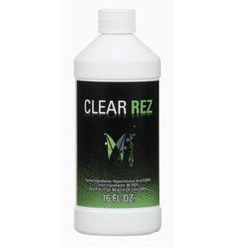 EZ-Clone Ez-Clone Clear Rez Pint - 16 oz