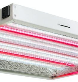 AgroLED AgroLED Sun 211 Bloom LED 6500K + Red + Far Red - 120 Volt