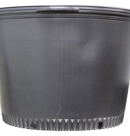 Blow Molded Nursery Pot - 15 Gallon