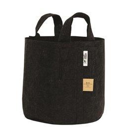 Root Pouch 10 Gallon Fabric W/Handles
