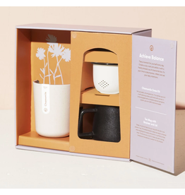 Modern Sprout Gift Box Collection - Ritual