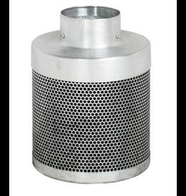 """Phat Filter Phat Filter 4"""" x 8"""" - 150 CFM"""